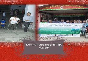 accessibility-audit-Dhaka