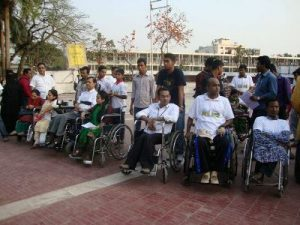 wheelchair-users-at-the-stage-1