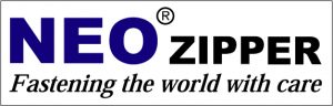 Neo Zipper Company Ltd