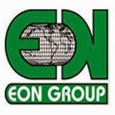 EON Group